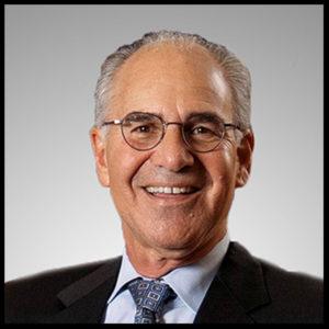 Dr. Richard Guyer, Texas Back institute