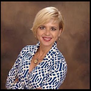 https://www.h3bydan.com/wp-content/uploads/2020/05/Ashley_Mazurek-1-300x300.png
