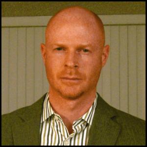 https://www.h3bydan.com/wp-content/uploads/2020/05/Dr.-Hollis-Headshot-300x300.png