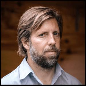 https://www.h3bydan.com/wp-content/uploads/2020/06/James-Nestor-300x300.png